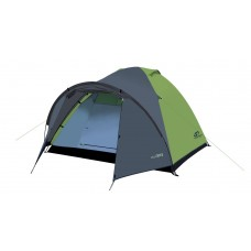 Палатка Hannah Hover 4
