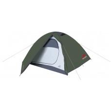 Палатка Hannah Serak 3