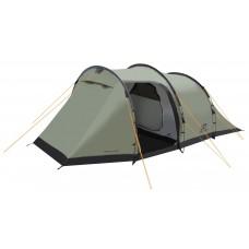 Палатка Hannah Shelter 3