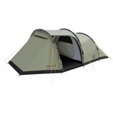 Палатка Hannah Shelter 4