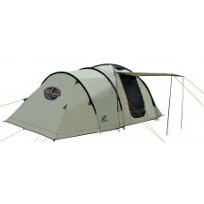 Палатка Hannah Spirit 6