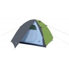 Палатка Hannah Tycoon 4
