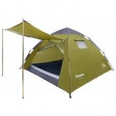 Палатка KingCamp Monza 3