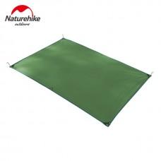 Тент Naturehike Tent 150x215 см