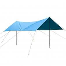 Тент Naturehike Tent 420D 4х3 м
