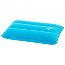 Подушка Naturehike Square Inflatable Pillow