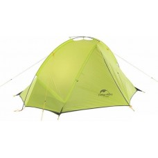 Палатка Naturehike Taga II 20D silicone