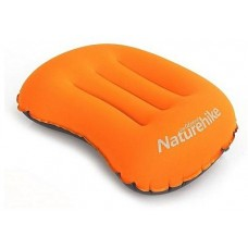 Подушка Naturehike Ultralight TPU Pillow