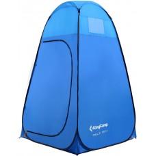Мульти-тент KingCamp Multi Tent