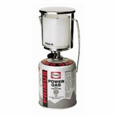 Лампа газовая Primus Duo Lantern P226943