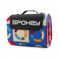 Коврик для пикника Spokey Picnic Blanket LifeBuoy (922273)