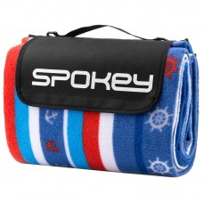Коврик для пикника Spokey Picnic Blanket Marine (837144)