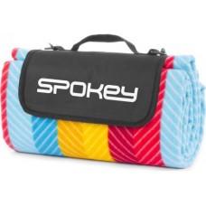 Коврик для пикника Spokey Picnic Blanket Grain (839638)