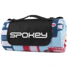 Коврик для пикника Spokey Picnic Blanket Cars (923498)
