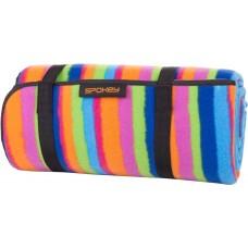 Коврик для пикника Spokey Picnic Blanket Arkona (925068)