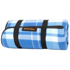 Коврик для пикника Spokey Picnic Blanket Moor (925069)