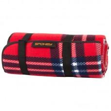 Коврик для пикника Spokey Picnic Blanket Highland (925070)