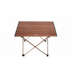 Раскладной стол Tramp Compact Alu