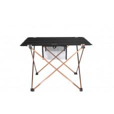 Раскладной стол Tramp Compact Polyester
