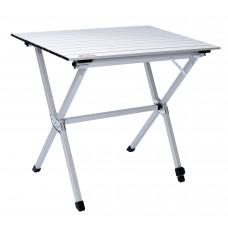 Раскладной стол Tramp Roll-80