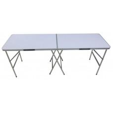 Раскладной стол Tramp TRF-024