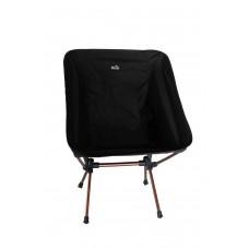 Складное кресло Tramp Compact