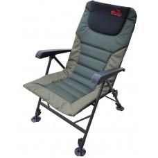 Складное кресло Tramp Delux