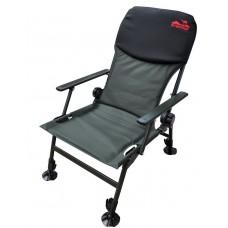 Складное кресло Tramp Fisherman Ultra