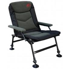 Складное кресло Tramp Homelike