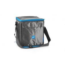 Термо-сумка Spokey Icecube 4