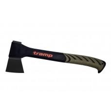Топор Tramp TRA-179
