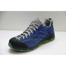 Кроссовки McKinley Blue