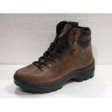 Ботинки Alpina Tundra