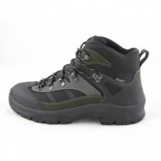 Ботинки Lytos Lady Argo Jay W
