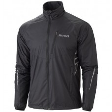 Куртка Marmot Atomic Black