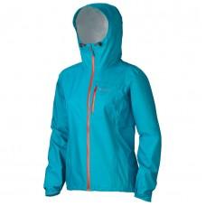 Куртка Marmot Essence Sea Glass