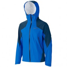 Куртка Marmot Artemis Atomic Blue
