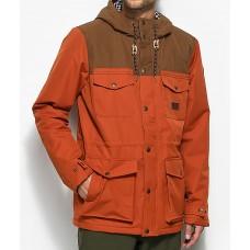 Куртка Picture Jack