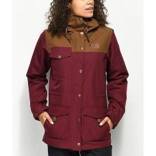 Куртка Picture Kate