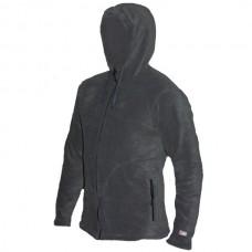 Куртка флисовая Neve Scream