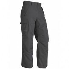 Штаны Marmot Motion Insulated Slate Grey