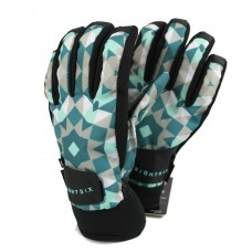 Перчатки 686 Crush Glove (2020)