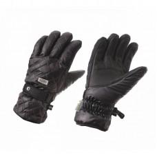 Перчатки 2117 Bydalen