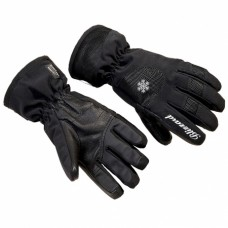 Перчатки Blizzard Lifestyle Ski