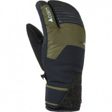 Перчатки Cairn Chirripo M Ctex Pro