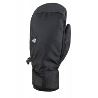 Рукавицы 686 Mountain Mitt Black