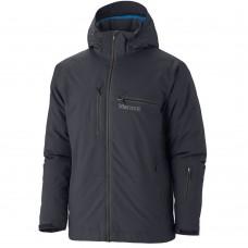 Куртка Marmot Treeline Black