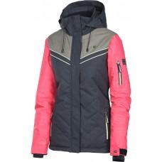 Куртка Rehall Cila Graphite