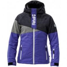 Куртка Rehall Desiraye Star Saphire