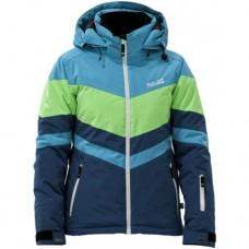 Куртка Rehall Doriss Legion Blue
